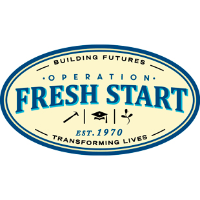 DiSC and the Non-Profit World: Spotlight on Operation Fresh Start
