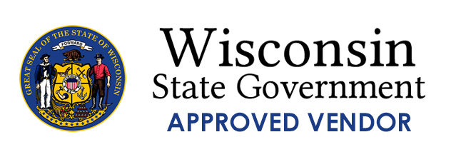 Wisconsin State Government Approved Vendor - Chariti Gent DISC Coaching and Consulting