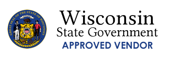 Wisconsin State Government Approved Vendor - Chariti Gent Coaching and Consulting