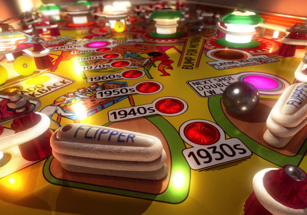 4 Ways to Delegate Effectively to a Pinball (High i) Style Colleague